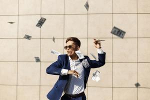 Wie lege ich mein Geld am besten an?